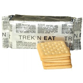 BISCUIT TREKKING TREK'N EAT 541 Kcal-REPAS-TREK'N EAT--1,95 €