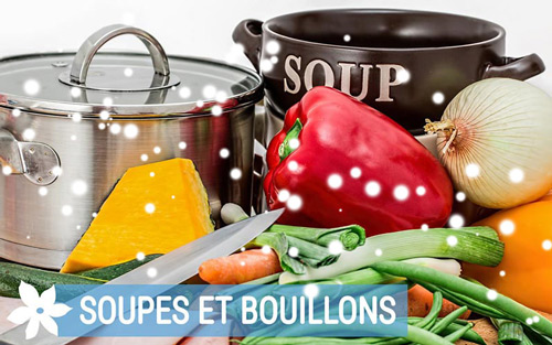 soupes-bouillons.jpg
