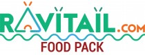 RAVITAIL FOOD PACK